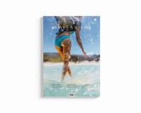 Waves & Woods Magazin (Ausgabe 11)