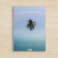 Waves & Woods Magazin (Ausgabe 12)