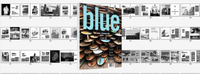 Blue Surf & Travel Yearbook 2019