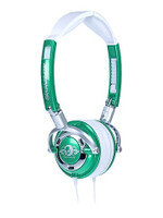 Skullcandy Lowrider Native Turquoise N3 CO