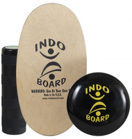IndoBoard Mini Deck TrainingPack