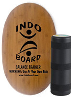 IndoBoard Original Bamboo Nature (limited Edition)