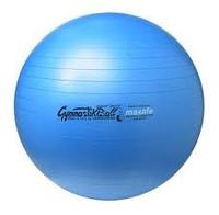 Pezzi Ball Maxafe 75