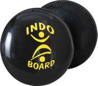 IndoBoard IndoFlo - Balancekissen