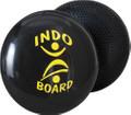 IndoBoard IndoFlo - Balancekissen 001