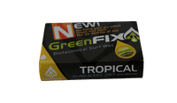 GreenFix Tropical Surfwax