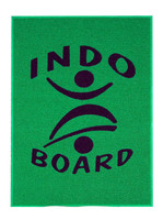 IndoBoard PVC Carpet (120x180cm)
