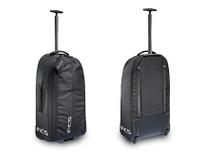 FCS Departure Wheeliebag