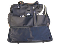 Norden Beach Bag