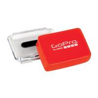 GoPro Floaty - Auftriebskörper