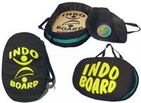 IndoBoard Bag