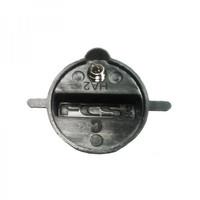 FCS Plug R (Rail)