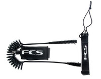 "FCS SUP Leash Regular 12,6"" - 14"" Ankle"