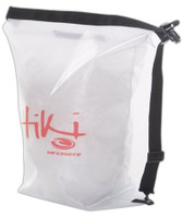 Tiki Wet Suit Bag