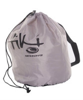 Tiki Nylon Wet Suit Bag