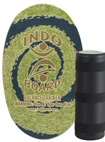IndoBoard Original Green