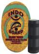 IndoBoard Original Rasta 001