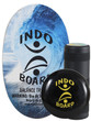 IndoBoard Original Wave TrainingPack 001