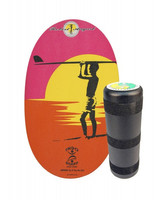 IndoBoard Original Robert August