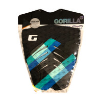 Gorilla Cross Step Grip Pad