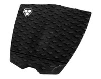 Gorilla Phat One - black - Grip Pad