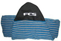 8,0 Zoll FCS Funboard Stretch Cover