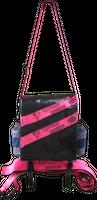 eleBag (Slacklinebänder pink)