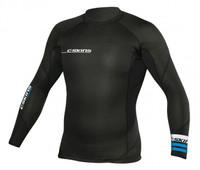 C-Skins Legend Surf Vest