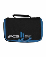 FCS II Short Board Fin Wallet