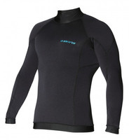 C-Skins HDi Rash Vest Long Sleeve Mens