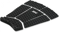 DaKine Bigfoot Pad Black