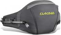 DaKine Waist Hydration Pack charcoal