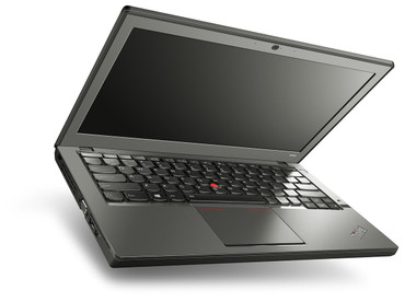Lenovo Thinkpad X240 – Bild 3