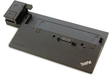 Lenovo Dock Pro – Bild 1