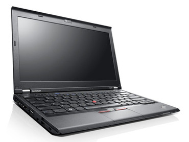 Lenovo Thinkpad x230 – Bild 1