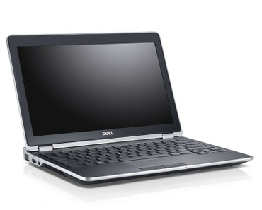 Dell Latitude E6230 – Bild 1