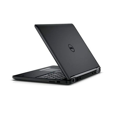 Dell Latitude E5450 – Bild 2