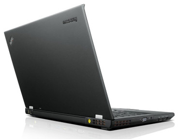 Lenovo Thinkpad T430 – Bild 2