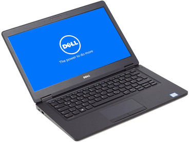 Dell Latitude E5550 – Bild 1