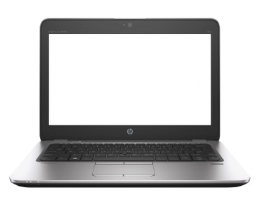 HP Elitebook 840 G2 | B Ware