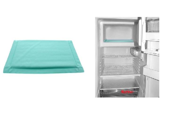 Kühlschrank Matten : Top scanpart antifrost matte kühlschrank gefrierschrank gefriermatte