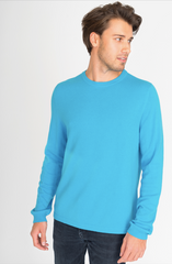 Shiva - Round Neck Sweater