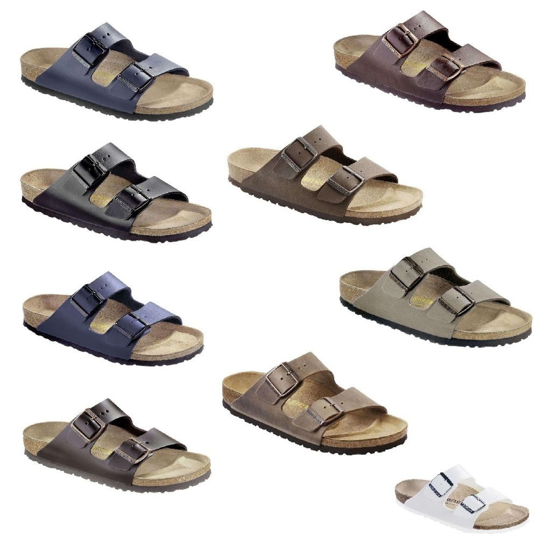Arizona Shoes Mens