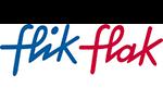 Logo FlikFlak