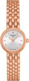 Tissot TISSOT LOVELY T058.009.33.031.01 Damenarmbanduhr