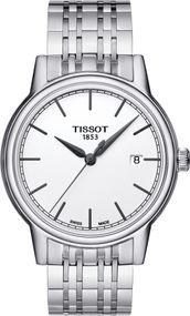 Tissot CARSON T085.410.11.011.00 Herrenarmbanduhr