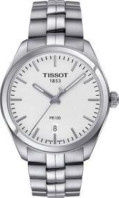Tissot PR100 T101.410.11.031.00 Herrenarmbanduhr