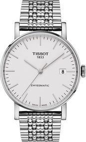 Tissot EVERYTIME SWISSMATIC T109.407.11.031.00 Herren Automatikuhr