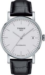 Tissot TISSOT EVERYTIME SWISSMATIC T109.407.16.031.00 Herren Automatikuhr