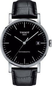 Tissot EVERYTIME SWISSMATIC T109.407.16.051.00 Herren Automatikuhr